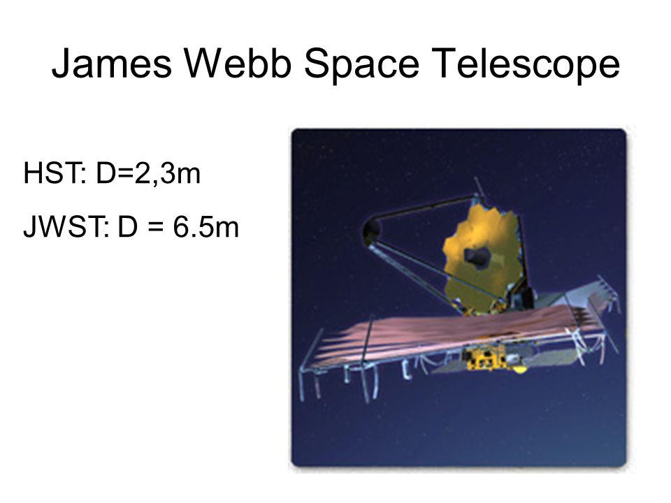 Explorando outras regiões do espectro Que objeto é esse?! Pista: essa é uma imagem em raios-X