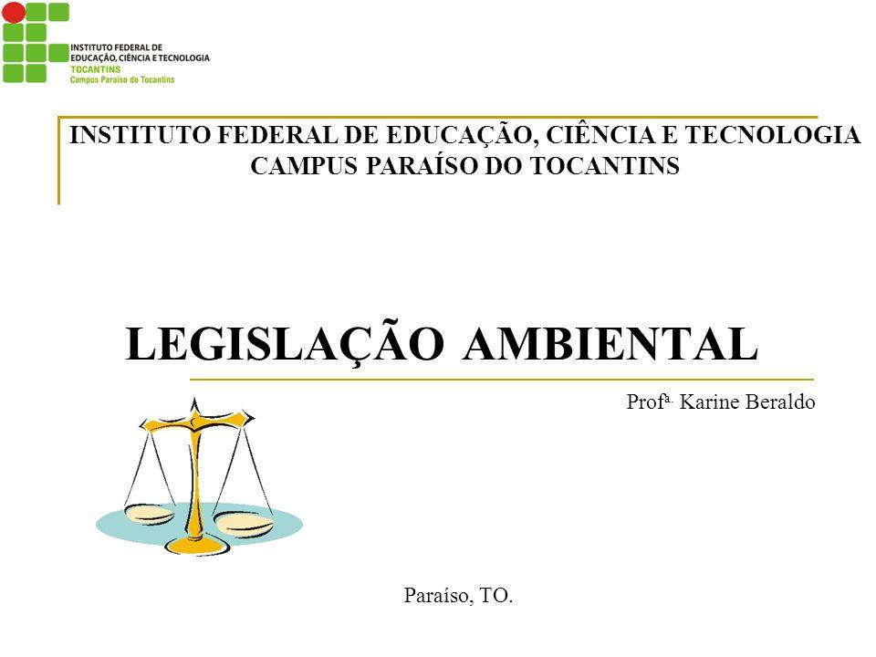 Lei É ato do poder legislativo que estabelece normas de acordo com os interesses sociais.