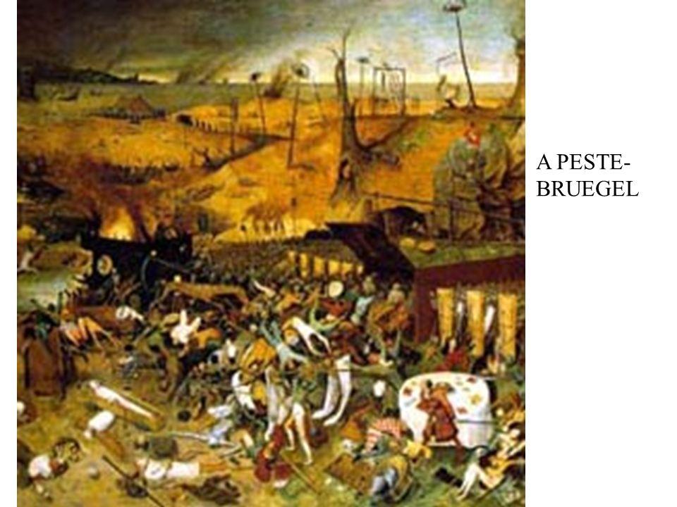 cruzadas Máscara contra a peste Guerra dos Cem Anos Joana DArc