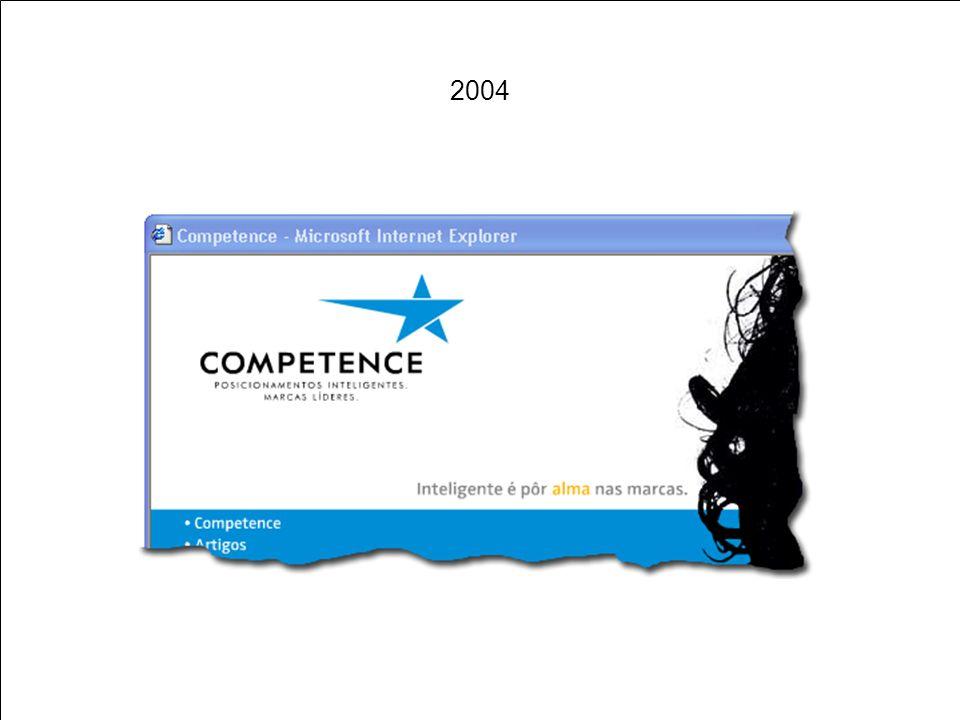 INÍCIOSAIR FOCO CENÁRIOS DE INOVAÇÃO PRODUTOS MAHATMA FUTURO DIFERENCIAIS MAHATMA FUTURO EXEMPLO DE METODOLOGIAS PRODUTOS EM COMERCIALIZAÇÃO MISSÃO 2004