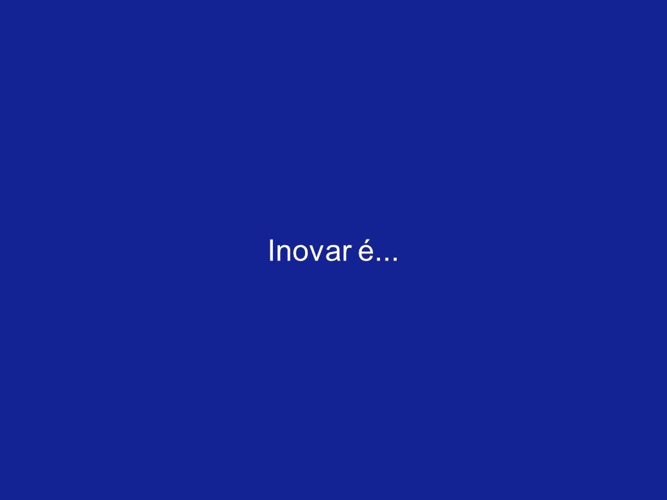 INÍCIOSAIR FOCO CENÁRIOS DE INOVAÇÃO PRODUTOS MAHATMA FUTURO DIFERENCIAIS MAHATMA FUTURO EXEMPLO DE METODOLOGIAS PRODUTOS EM COMERCIALIZAÇÃO MISSÃO Inovar é...