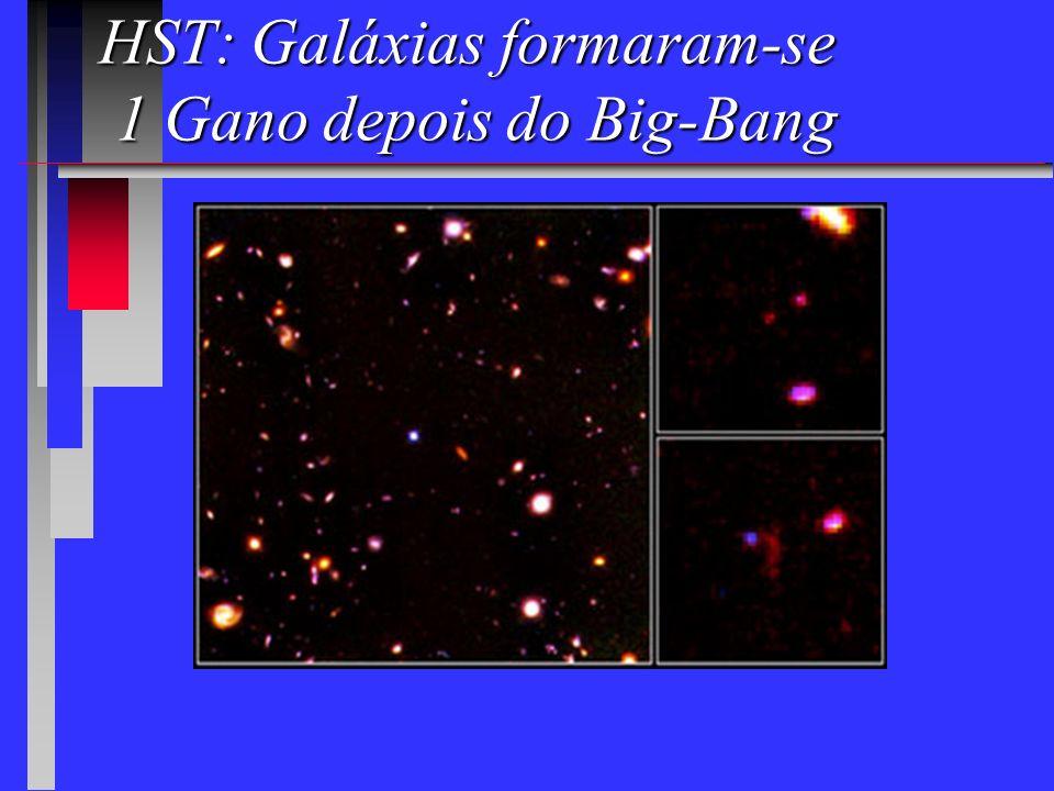 Função Luminosidade e a Idade da Galáxia 9 +/- 2 Gano: e o calor latente de cristalização.