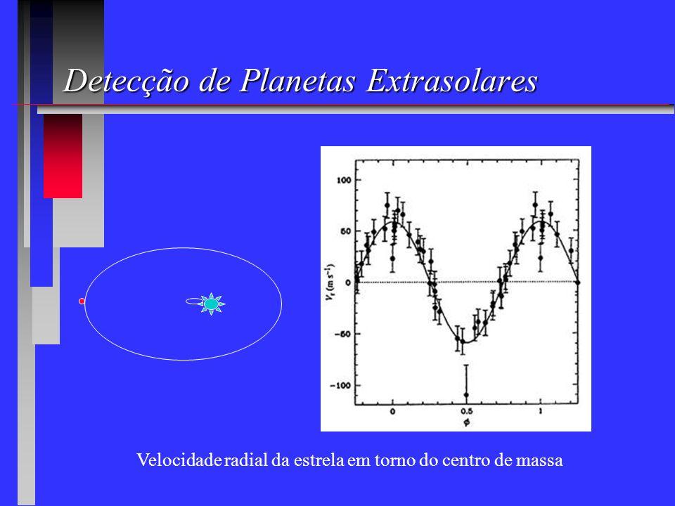Universo plano mas em 3D! geometria é euclidiana
