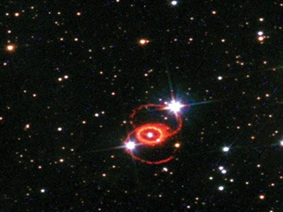 Supernova 1998S no NGC 3877