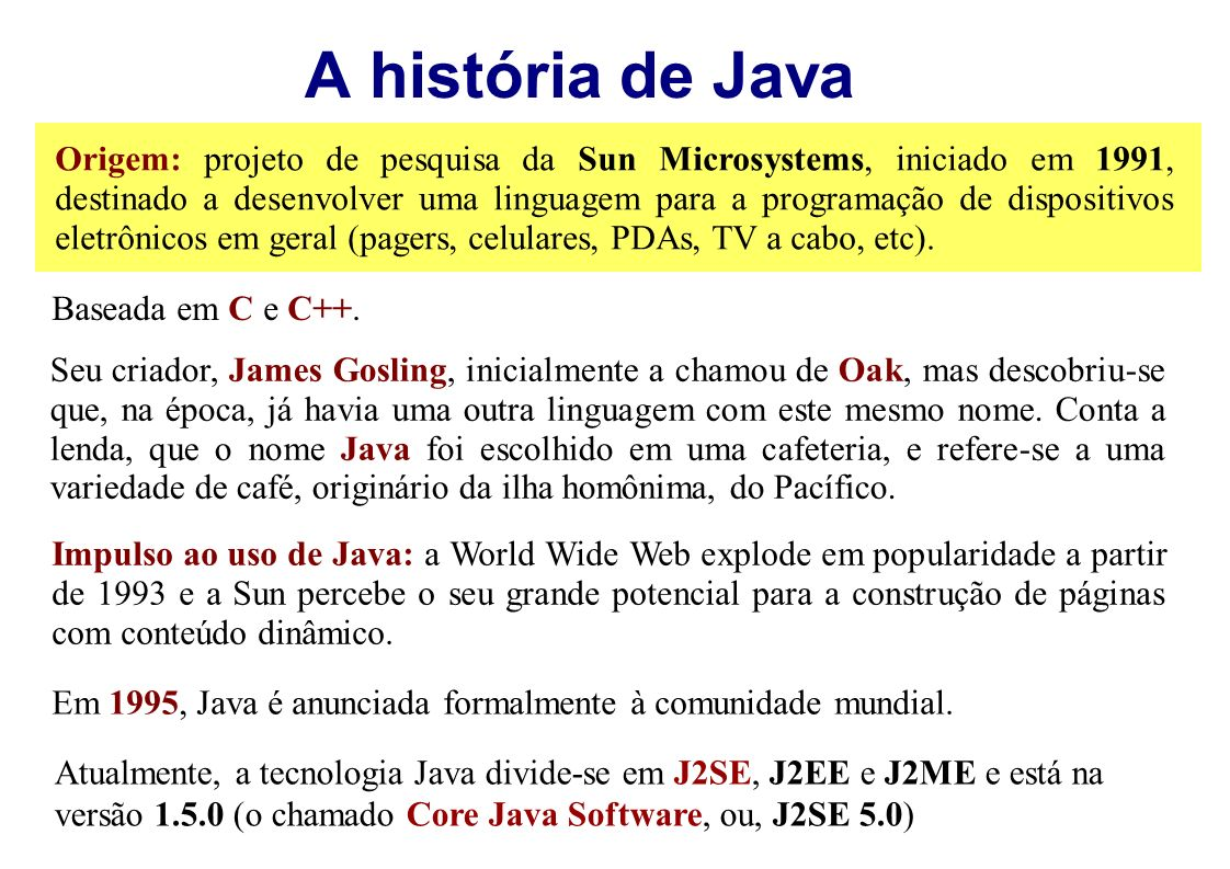 public Profissa() { setTitle( Menu Profissional ); setSize(250,150); mb = new JMenuBar(); //cria a barra de menus Arquivo = new JMenu( Arquivo ); //cria um novo menu Arquivo.setMnemonic(KeyEvent.VK_A); Arquivo.addActionListener(this); Save = new JMenu( Save ); //cria um novo menu Novo = new JMenuItem ( Novo ,new ImageIcon( icon2.gif )); Novo.addActionListener(this); Novo.setAccelerator(KeyStroke.getKeyStroke (KeyEvent.VK_N, ActionEvent.ALT_MASK)); Novo.setMnemonic(KeyEvent.VK_N); Abrir = new JMenuItem ( Abrir ,new ImageIcon( PASTA2.gif )); Abrir.addActionListener(this); Abrir.setAccelerator(KeyStroke.getKeyStroke (KeyEvent.VK_A, ActionEvent.ALT_MASK)); Abrir.setMnemonic(KeyEvent.VK_B); Salvar = new JMenuItem ( Salvar ,new ImageIcon( disk_cat.gif )); Salvar.addActionListener(this); Salvar.setAccelerator(KeyStroke.getKeyStroke (KeyEvent.VK_S, ActionEvent.CTRL_MASK)); Salvar.setMnemonic(KeyEvent.VK_S); SalvarComo = new JMenuItem ( Salvar Como ); SalvarComo.setAccelerator(KeyStroke.getKeyStroke (KeyEvent.VK_C, ActionEvent.CTRL_MASK));