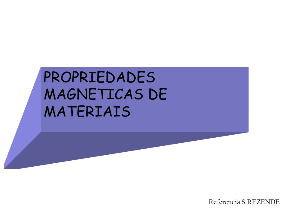 diamagneticos paramagneticos ferromagneticos antiferromagneticos
