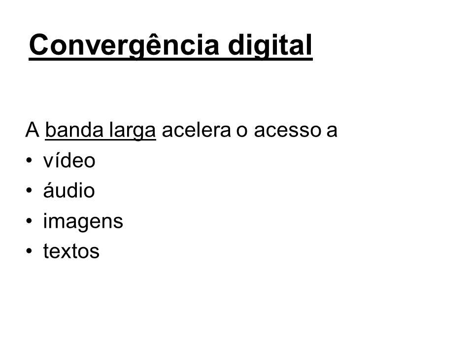 Nenhum outro blog ou estação personalizada na internet brasileira oferece tantos espaços de informação e interação quanto o Conversa Afiada.