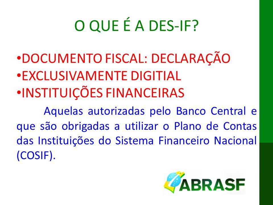 IX ENAT MODELO CONCEITUAL DA DES-IF HISTÓRICO CONSTRUÇÃO DO MODELO 1.0 CONSTRUÇÃO DO MODELO 2.0 E DO MÓDULO DE AUDITORIA 1.0 CONSTRUÇÃO DO MODELO 3.0 E DO MÓDULO DE AUDITORIA 2.0