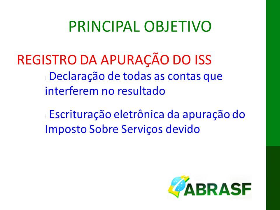 IX ENAT MODELO CONCEITUAL DA DES-IF MÓDULO DE AUDITORIA SISTEMA INFORMATIZADO GERA INDICATIVOS PARA FISCALIZAÇÃO MECANISMOS PARA O TRABALHO DA AUDITORIA A modelagem da auditoria não será publicizada, devendo, inicialmente, apenas circular nas municipalidades integrantes da Associação Brasileira das Secretarias de Finanças das Capitais.