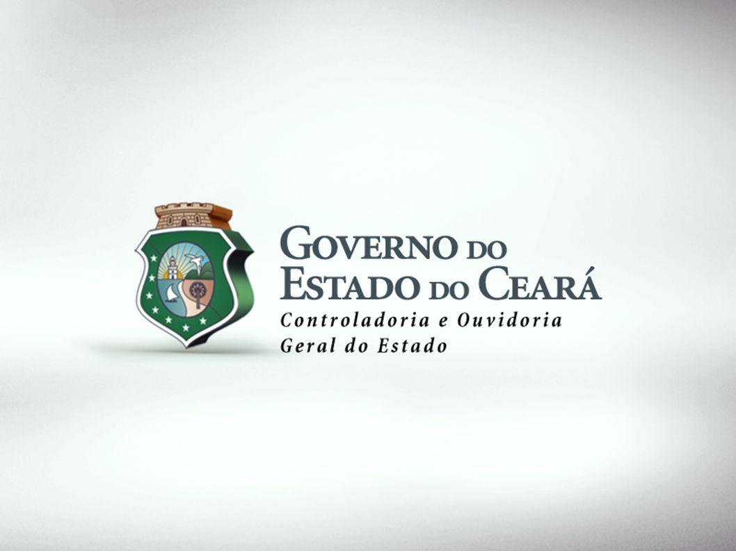 IX ENCONTRO NACIONAL DO CONACI Belém – Pará - Setembro/2013 2 PROPOSTA DE EMENDA CONSTITUCIONAL 45/2009 Histórico Avanços e Desdobramentos Tramitação e Emendas Desafios Oportunidades