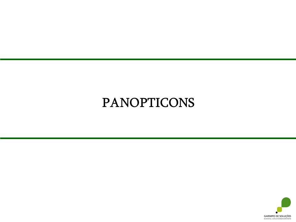 PANOPTICONS