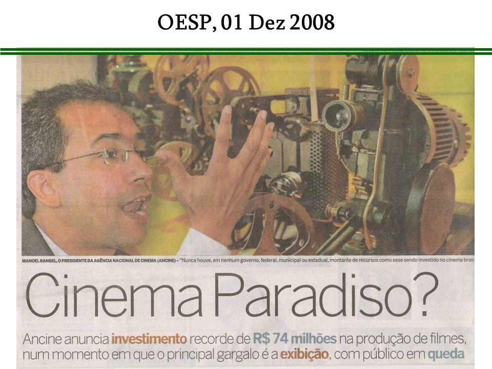 OESP, 01 Dez 2008