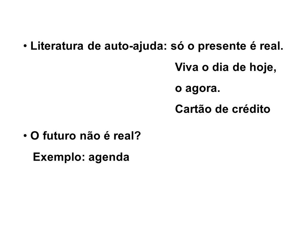 HOMEM PASSADO PRESENTE FUTURO FÉ Âncora que nos ajuda a viver com a perspectiva do futuro.