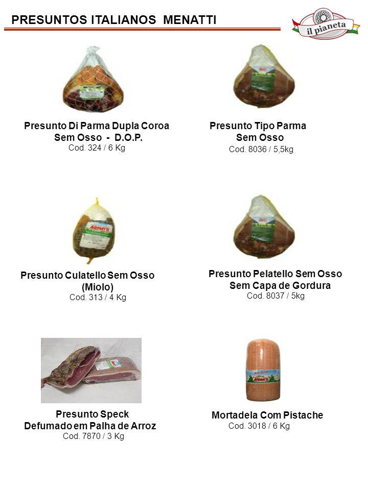 CEBOLINHAS / ALHOS Cebolinha Grelhada Em Óleo de Girassol Cod.