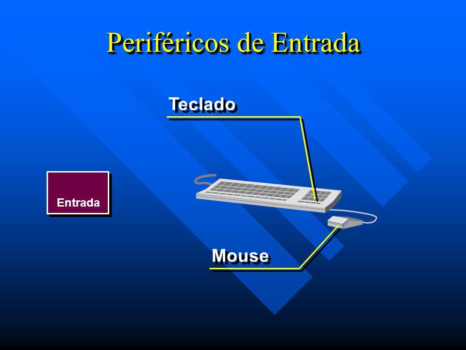 MicroprocessadorMicroprocessador Capacidade de Processamento Capacidade de Processamento –8088 –80286 –80386 –80486 –Pentium - II, III, IV –MMX, PRO Velocidade de Processamento (Clock) Velocidade de Processamento (Clock) Capacidade de Processamento Capacidade de Processamento –8088 –80286 –80386 –80486 –Pentium - II, III, IV –MMX, PRO Velocidade de Processamento (Clock) Velocidade de Processamento (Clock) MHz n MHz / GHz 4 MHz