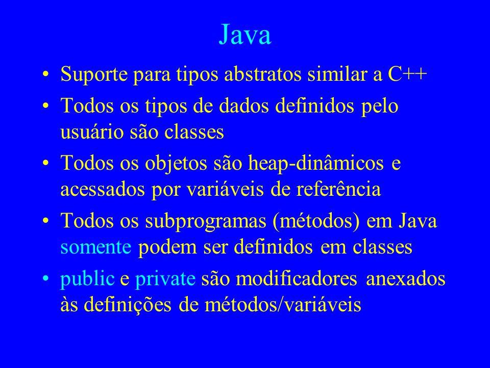 Solução para matriz vetor class Matriz { friend Vetor mult(const Matriz&, const Vetor&);...} class Vetor { friend Vetor mult(const Matriz&, const Veto