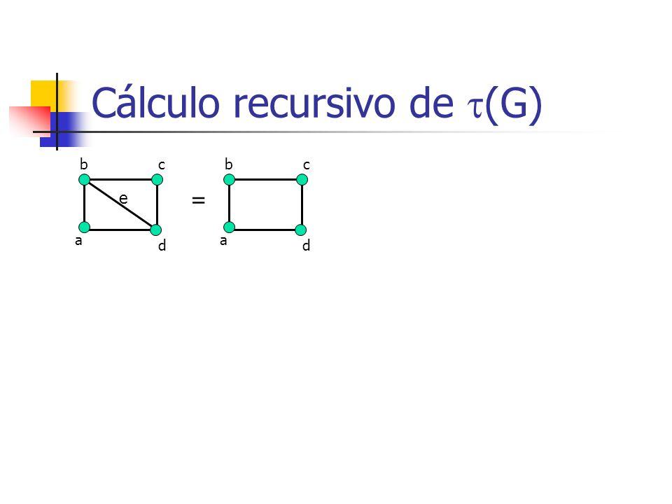 b a c d e = b a c d