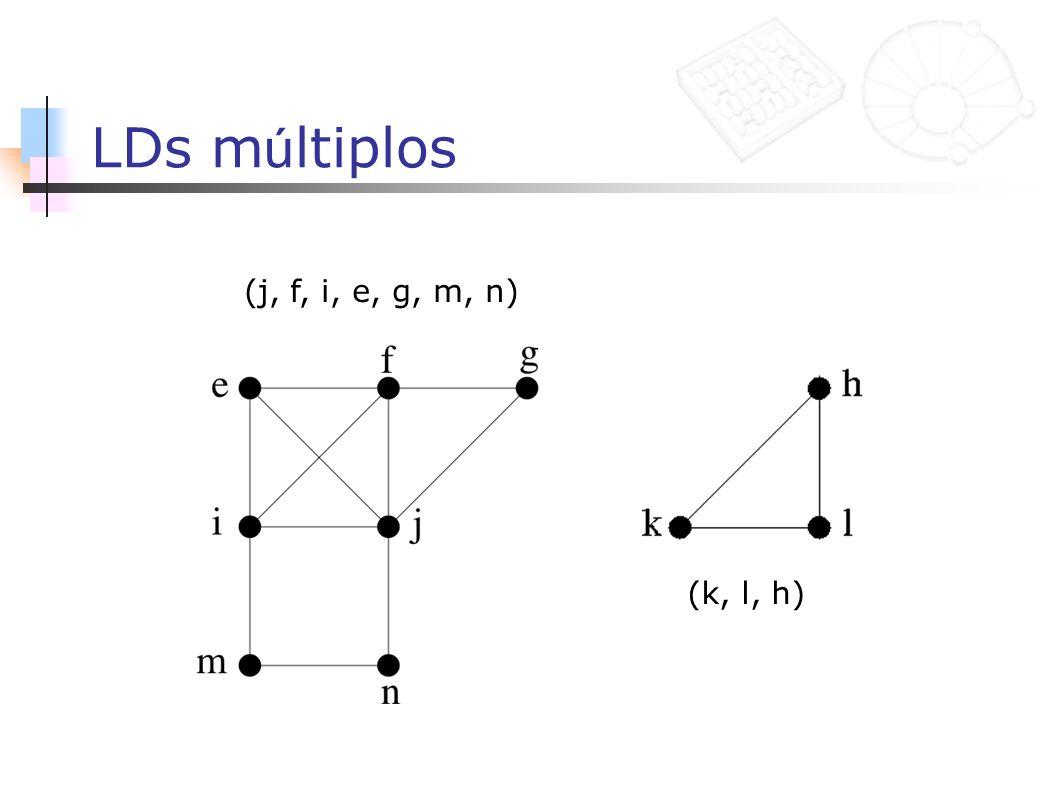 (j, f, i, e, g, m, n) (k, l, h)