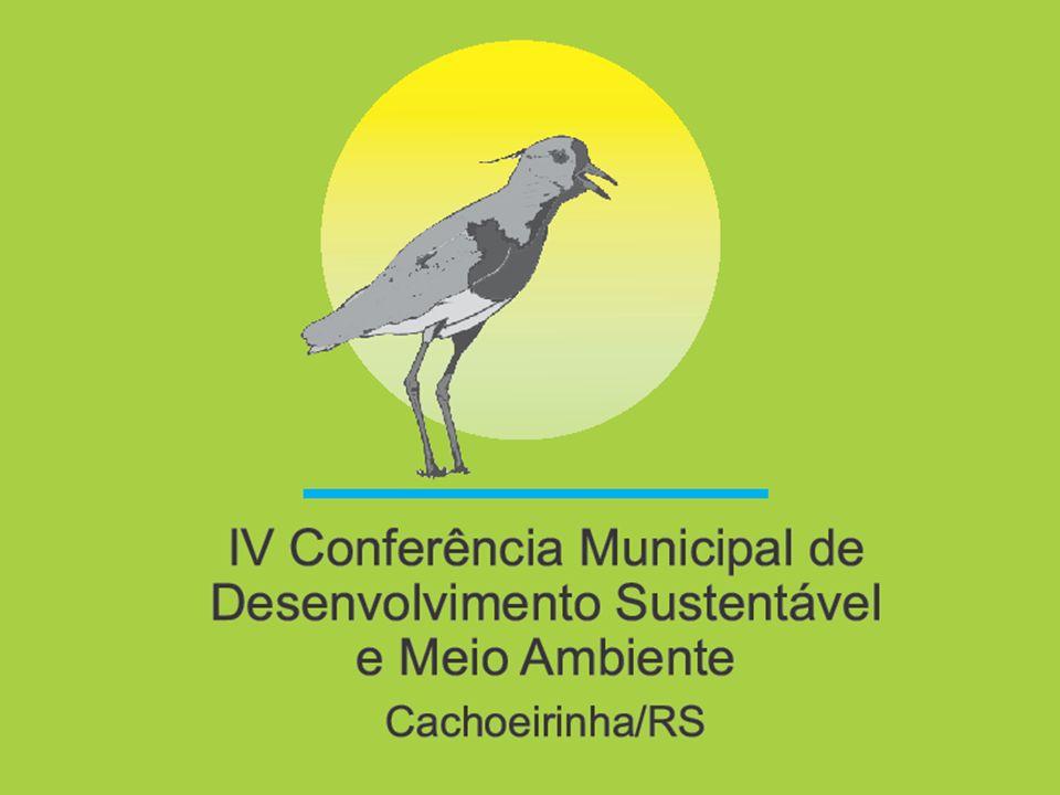 PRÊMIO SMMAM DE SUSTENTABILIDADE AMBIENTAL 09/10/12 - Último dia para que a comissão avaliadora entregue os resultados 15/10 a 19/10/2012 - Período de recursos 22/10/12 - Divulgação do resultado dos recursos 30/10/12 - Divulgação dos vencedores do Prêmio Sustentabilidade Ambiental 2012 – 2ª edição