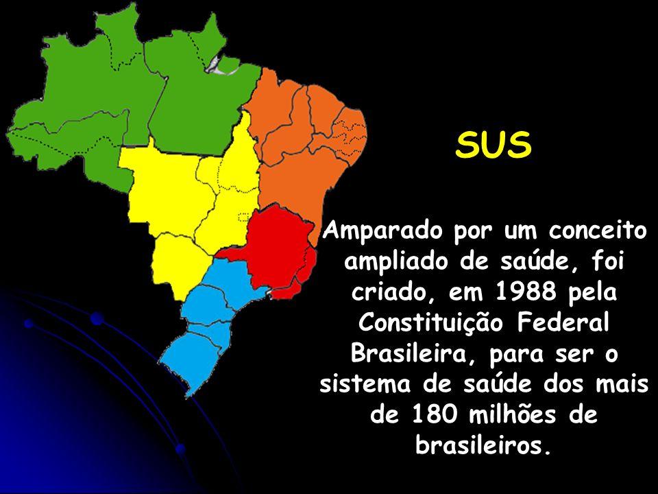 OBRIGADO; Marcos Marques – Conselho de Consulta