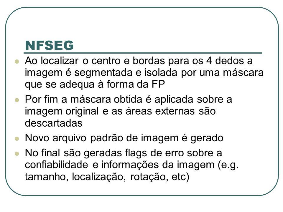 NFSEG