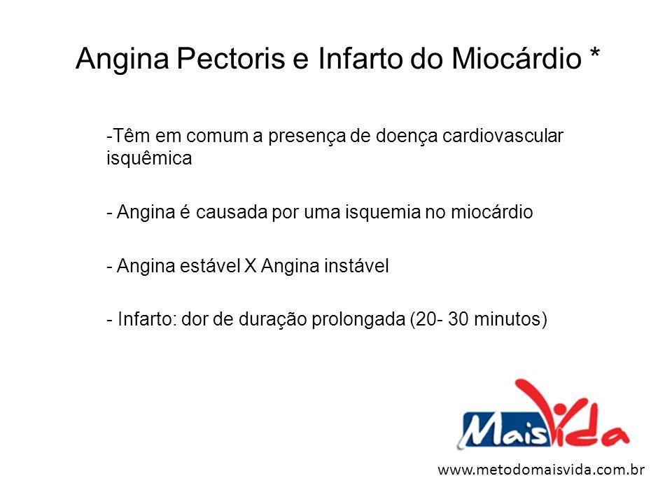 PARTE PRINCIPAL I - PRESCRIÇÃO DE EXERCÍCIOS RESISTIDOS OBJETIVO: otimizar os ganhos de força muscular INTENSIDADE: 4-6 escala OMNI VOLUME: 10 exercícios NÚMERO DE SÉRIES: 2-3