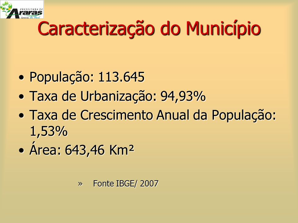 Consulta Médica Especializada Atualmente o município de Araras disponibiliza 18 especialidades médicas.Atualmente o município de Araras disponibiliza 18 especialidades médicas.