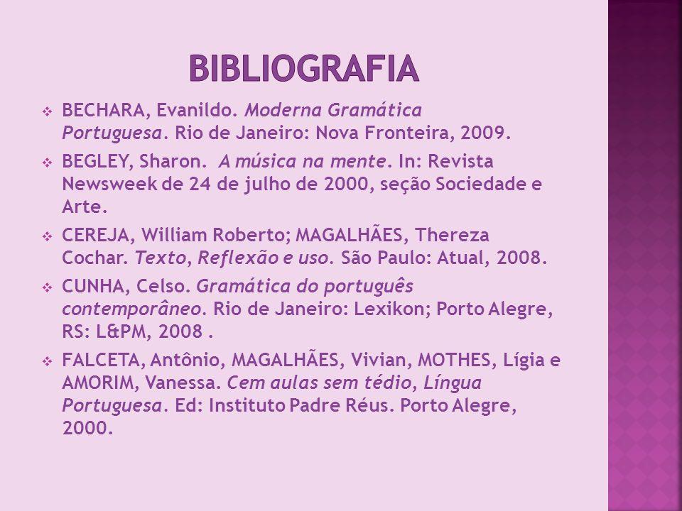 GRÜBEL, Joceline Mausolff e Bez, Marta Rosecler.Jogos Educativos.