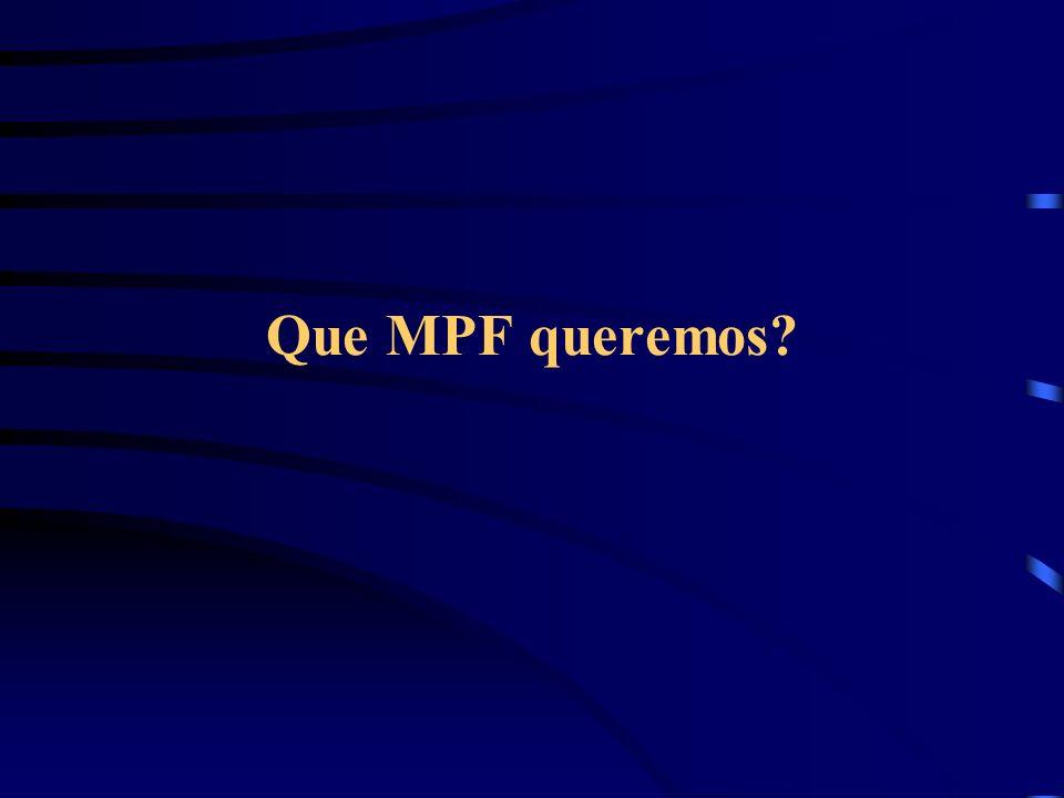 Principais Parceiros Ministério do Trabalho e DRTs; Ministério Público do Trabalho; OIT; Pastoral da Terra e Pastoral do Migrante; ONGs.