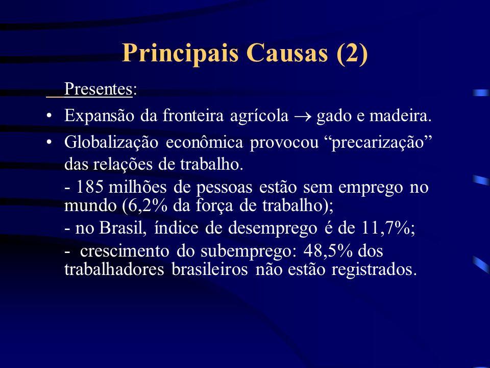 Contato: Sergio Gardenghi Suiama Procuradoria da República - SP (11) 3269-5091 sgsuiama@prsp.mpf.gov.br