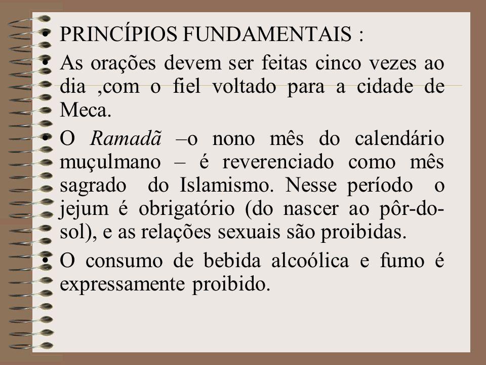 Buscam a criação do que consideram os Estados Islâmicos puros, sob o comando dos aiatolás, doutores da lei muçulmana.
