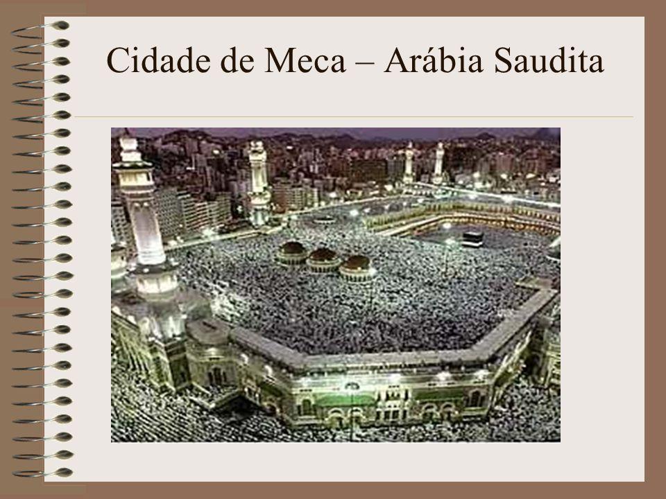 Escola Islâmica na Arábia Saudita