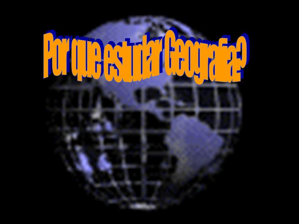 ATIVIDADES( RESPOSTA ) PÁGINA 5 1-a) O diplomata irá representar o seu Estado no exterior, tanto quanto relações comerciais e econômicas, quanto a assuntos sociais.