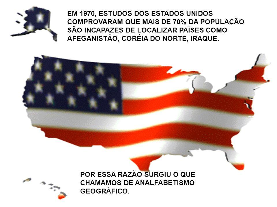 Diplomacia está relacionada a relações exteriores de um Estado ou organização internacional.