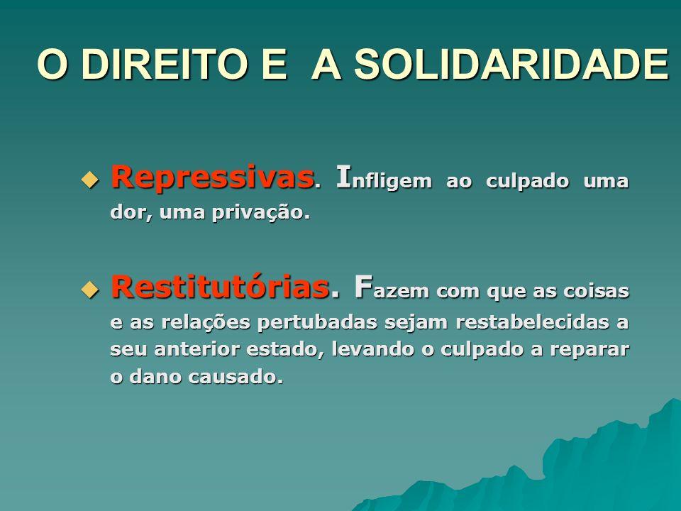 O INDIVÍDUO E A SOLIDARIEDADE S urge o Individualismo Moral.