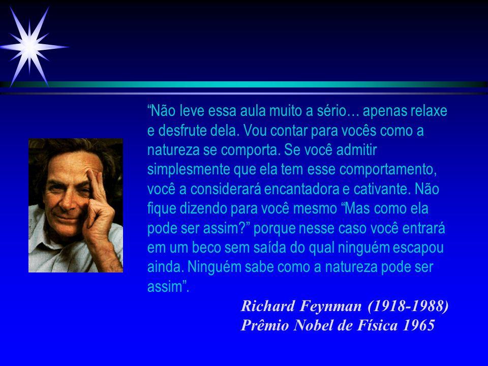 O Mundo dos Quanta Luiz Davidovich - UFRJ