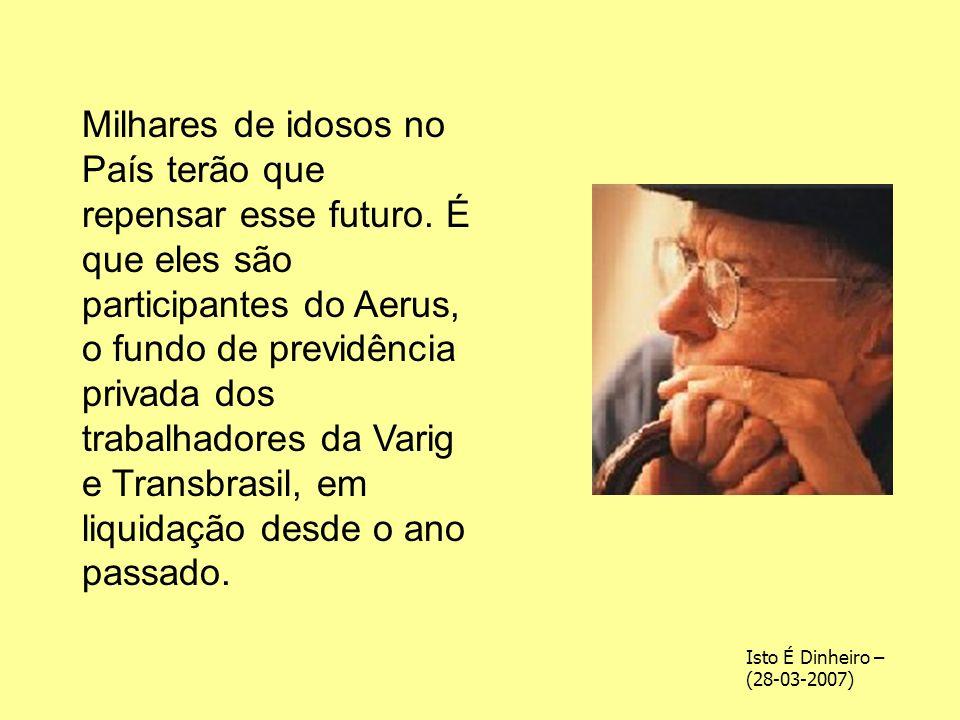 A INCORRETA APLICAÇÃO DA LEI COMPLEMENTAR 109\2001 Não há previsão na legislação de liquidação de plano de benefícios!!.