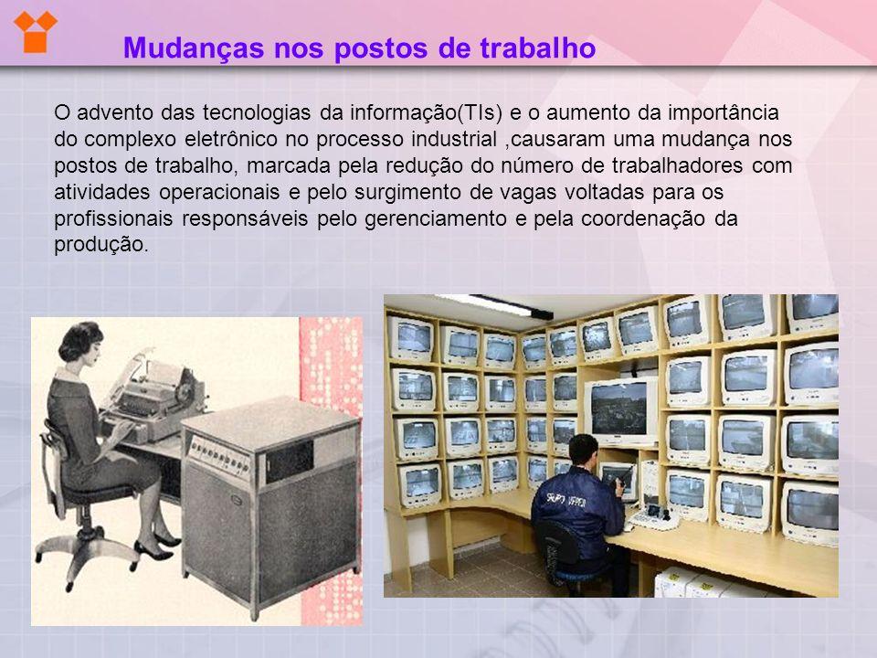 No Brasil, há variadas formas e práticas de trabalho escravo.