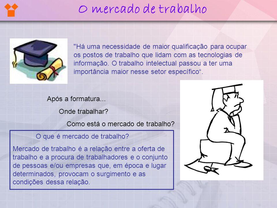 Mais de 5 milhões de jovens entre 5 e 17 anos de idade trabalham no Brasil, segundo pesquisa recente do IBGE, apesar de a lei estabelecer 16 anos como a idade mínima para o ingresso no mercado de trabalho.