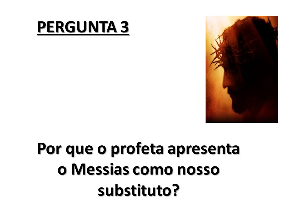 PERGUNTA 4 Leia Mt 26.36-56 e descreva as acusações e o sofrimento sofrido por Jesus voluntariamente.