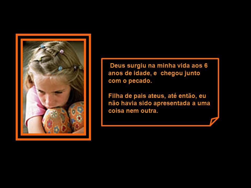 Maitê Proença Revista Época nº 397