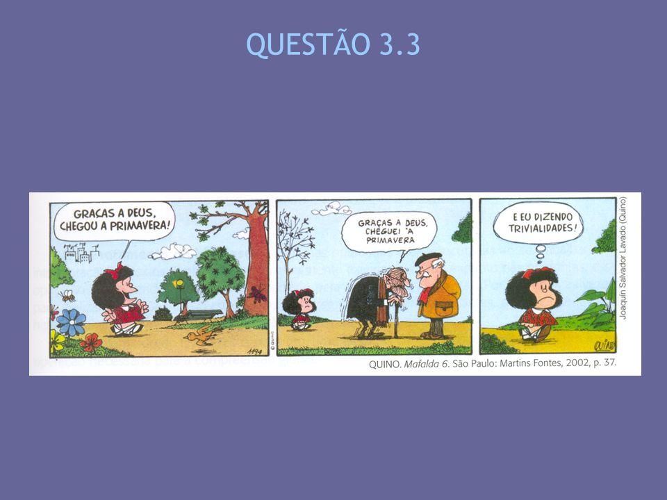 QUESTÃO 3.3