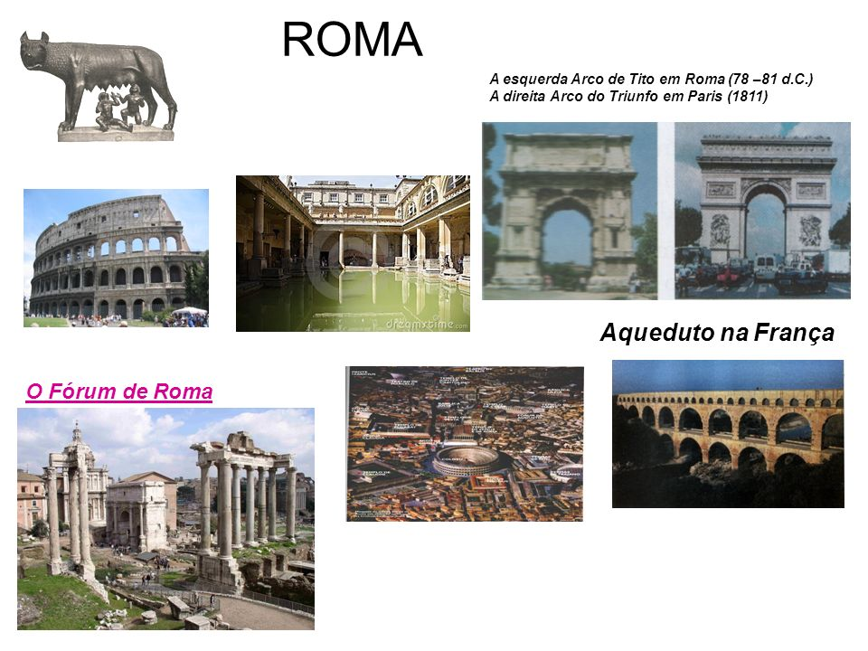 Roma cresceu demais; Fez a Pax Romana ; Começa a faltar escravos; Aumentam os impostos; Surge o COLONATO (Pessoas fogem para o campo) Cristianismo torna-se RELIGIÃO Oficial (por Teodósio, imperador em 380 d.C.) Crise de Roma e o Início do feudalismo; INVASÕES BÁRBARAS