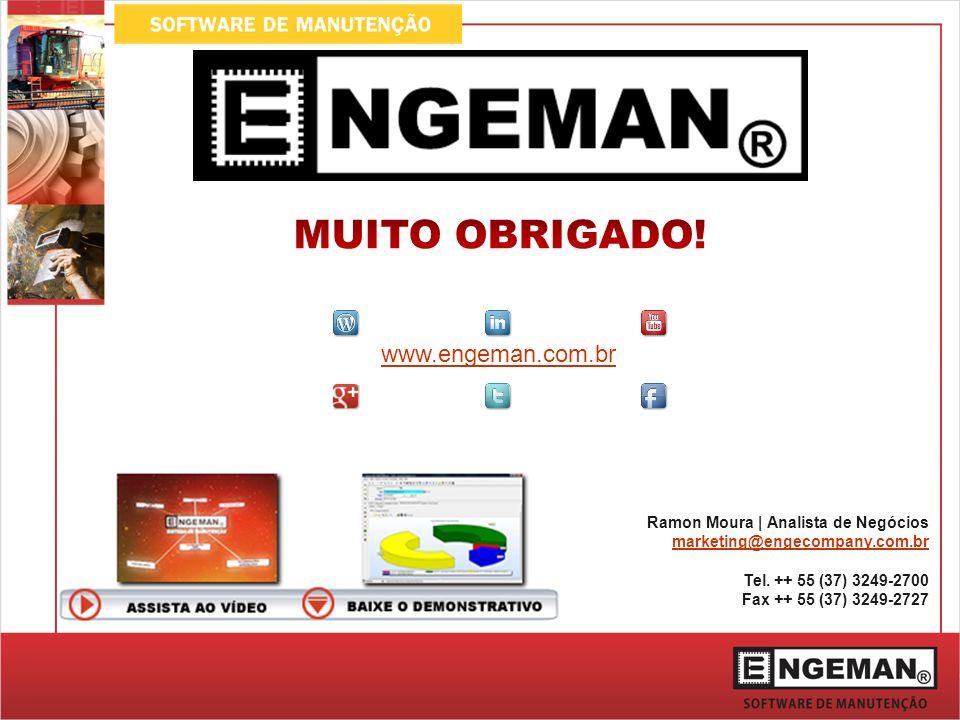 www.engeman.com.br