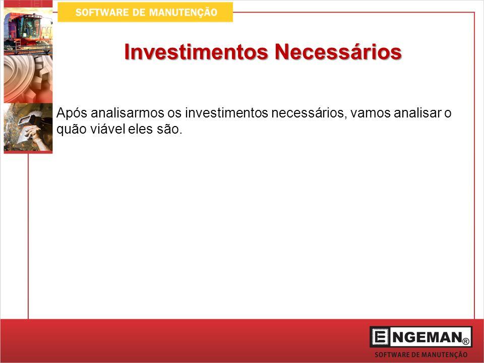 Características Cálculo de perdas no processo; Controle de recursos humanos; Controle dos serviços prestados; Solicitação de Serviços via Web; Nivelamento de Recursos;