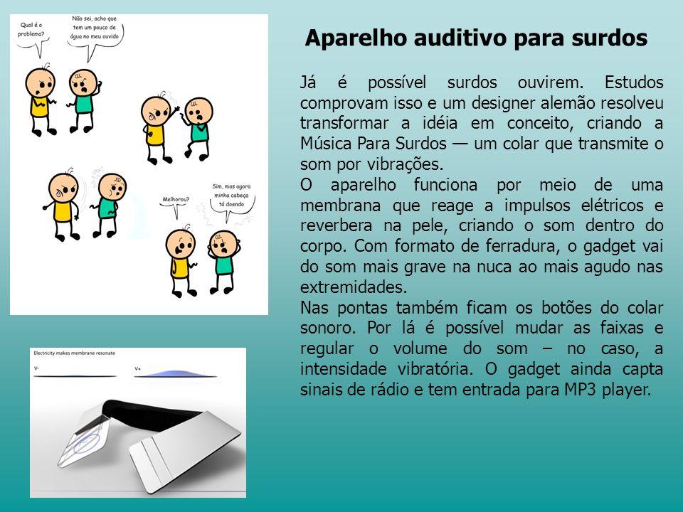 - O máximo de decibéis que o ouvido humano agüenta é 110 db.
