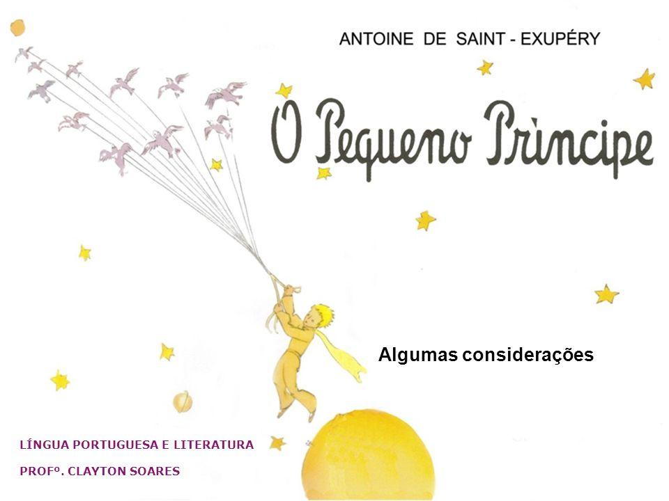 CLAYTON@COLEGIOINTEGRACAOONLINE.COM.BRLÍNGUA PORTUGUESA E LITERATURA
