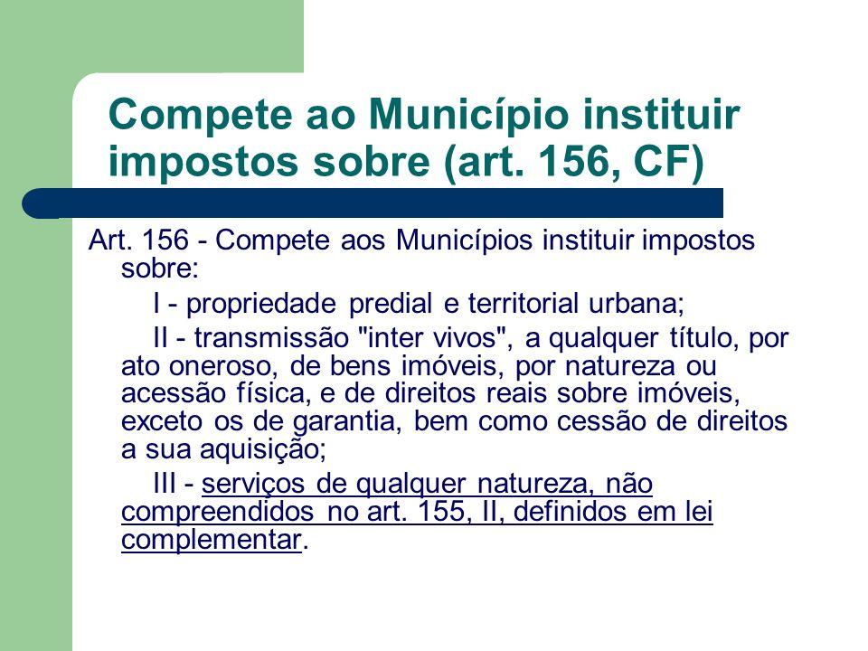 Alíquota Mínima A Emenda Constitucional 37/2002, em seu artigo 3 o, incluiu o artigo 88 ao Ato das Disposições Constitucionais Transitórias, fixando a alíquota mínima do ISS em 2% (dois por cento), a partir da data da publicação da Emenda (13.06.2002).