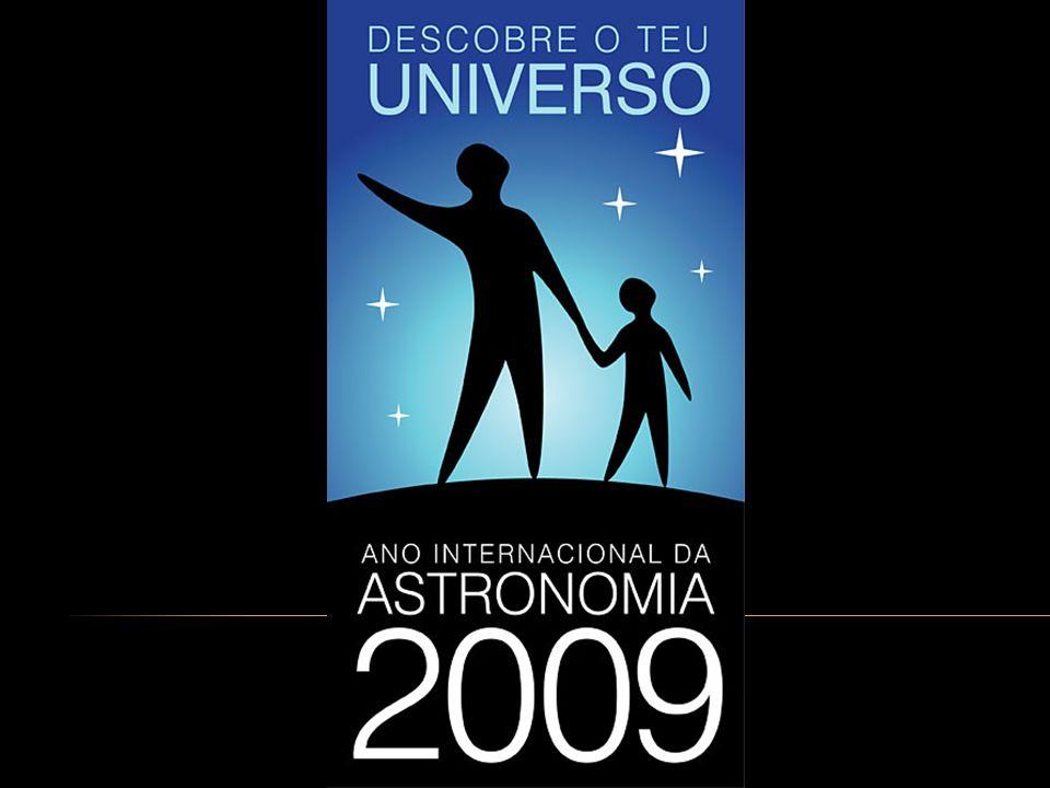 Astrônomo on-line Permite ao associado enviar perguntas para nossos especialistas.