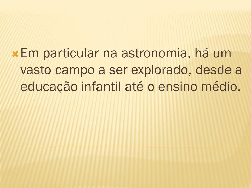 Caminhada ao Sistema Solar (Quadra).Teatro do Zoodíaco.